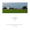 Teik Min &amp; Kelly : Pre-wedding album